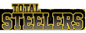 Total Steelers