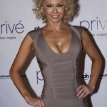 kym-johnson-3