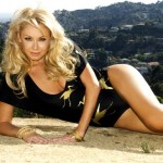 kym-johnson-8