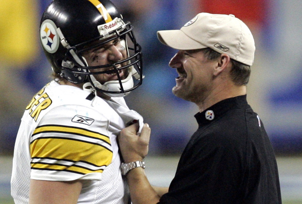 roethlisberger_cowher_blog