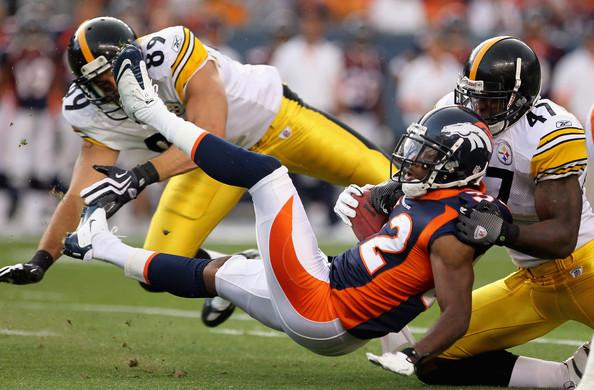 Stevenson+Sylvester+Pittsburgh+Steelers+v+Rpz0dxeCBu8l