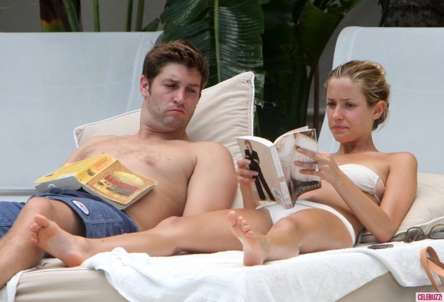 47f40_kristin-cavallari-jay-cutler-through-the-years-2-1024x698-e1327326374597