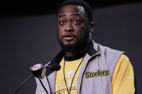 pittsburgh-steelers-head-coach-mike-tomlin