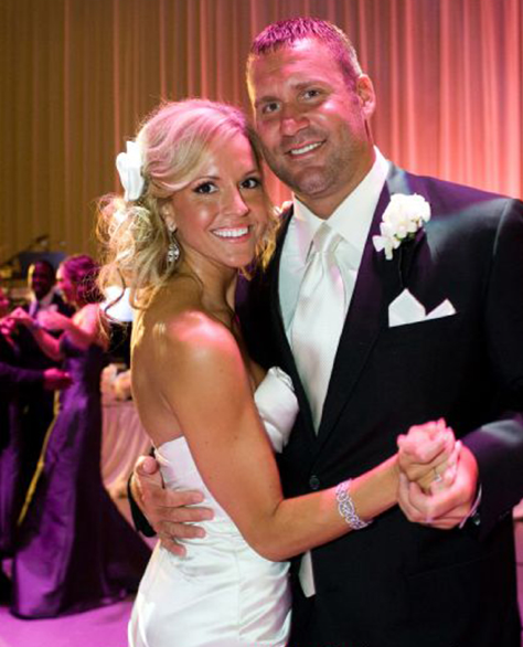 Ashley_Roethlisberger_1