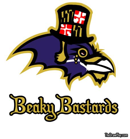 Beaky-Bastards