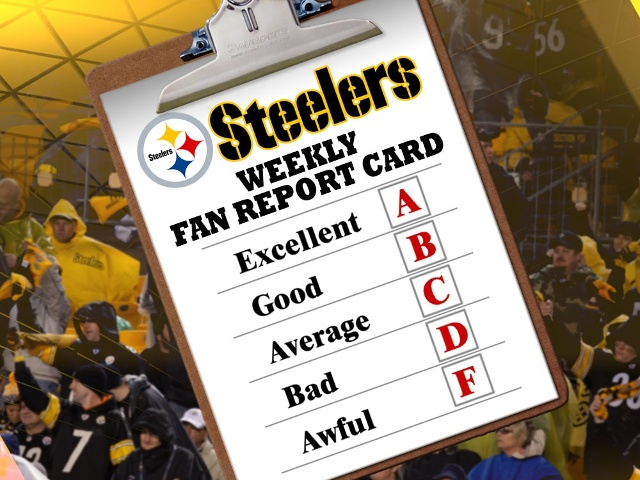 Steelers-Fan-Report-Card-new-