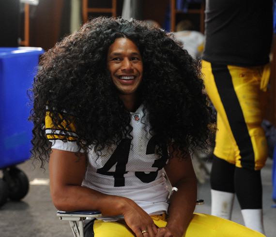 TROY-POLAMALU-HAIR-INSURED