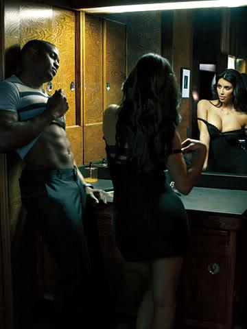 kim-kardashian-03180907