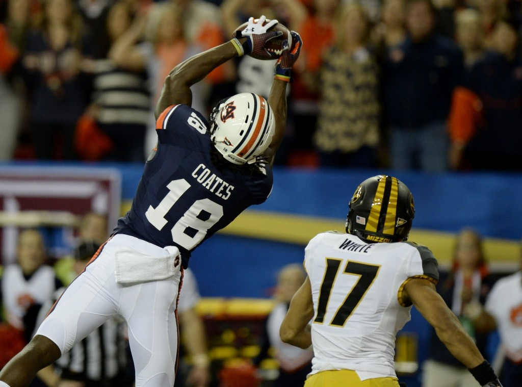 nick-marshall-touchdown-pass-to-sammie-coates
