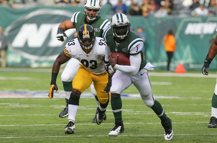 michael-vick-nfl-pittsburgh-steelers-new-york-jets1-850x560