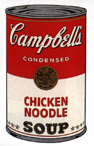 andy-warhol-campbell-soup-chicken-noodle-1968-FS-II.45